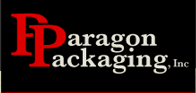 Paragon Packaging Logo
